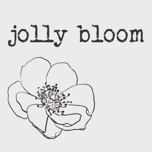 Jolly Bloom